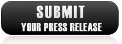 Submit a Release with PressCaster