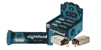nightfoods